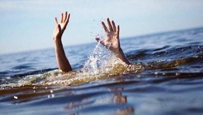 Thừa Thiên-Huế: Tắm sông giữa trưa, thanh niên 21 tuổi tử vong
