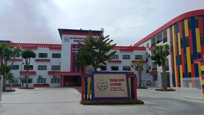 Quảng Nam: Doanh nghiệp kêu cứu về việc tạm dừng miễn tiền thuê đất