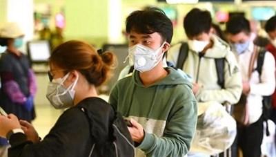 Bộ Giáo dục đề nghị các trường tiếp nhận du học sinh Việt Nam trở về