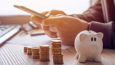 Vốn dưới 50 triệu nên đầu tư vào đâu để sinh lời cao nhất?