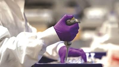 Vaccine phòng SARS-CoV-2: Bao giờ cung cấp ra thị trường?