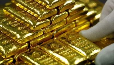 Giá vàng kéo dài chuỗi ngày tăng