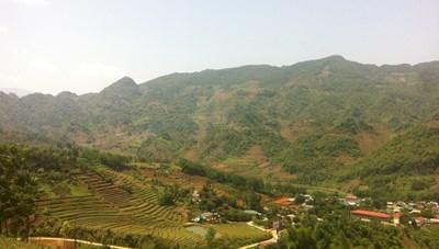 Lai Châu: Nhiều sai phạm trong việc bồi thường, hỗ trợ, tái định cư