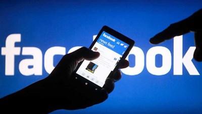 Khởi tố đối tượng lừa đảo chiếm đoạt tài sản qua Facebook