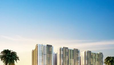Hưng Thịnh Land: Nhà phát triển BĐS hàng đầu Việt Nam