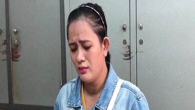 Quảng Ngãi: Khởi tố Chủ tịch xã và kế toán ăn chặn tiền điện