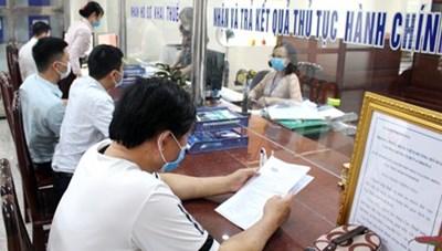 Chính thức tăng mức giảm trừ gia cảnh thuế TNCN lên 11 triệu/tháng