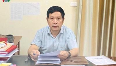 Nghệ An: Không đủ tuổi tái cử, hơn 240 cán bộ xin nghỉ trước tuổi