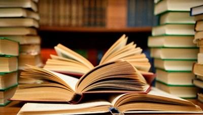 Không ngừng phát triển văn hóa đọc trong cộng đồng