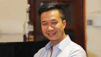 Nhà văn Nguyễn Trương Quý: Xóa trường chuyên không mấy ý nghĩa