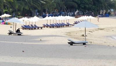 Đồng Nai, Phú Yên đóng cửa dịch vụ không thiết yếu