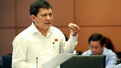 Sẽ có kết luận sớm nhất vụ ông Phạm Phú Quốc có 2 quốc tịch