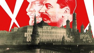 Vì sao thủ đô Moscow (Nga) không bao giờ được đảng Bolshevik đổi tên?