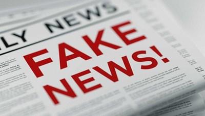 Hợp sức chống tin giả