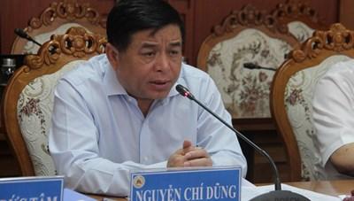 Quảng Nam muốn tư nhân xây sân bay Chu Lai
