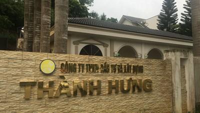 Đề án 600 tỷ đồng của Sở NNPTNT Tuyên Quang: Vì sao chỉ một doanh nghiệp bao thầu?