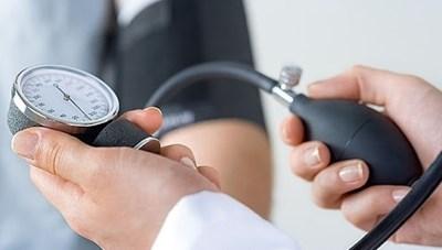 Cẩn trọng với đột quỵ do tăng huyết áp buổi sáng