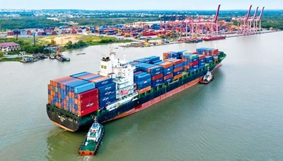 EVFTA và kỳ vọng xuất khẩu