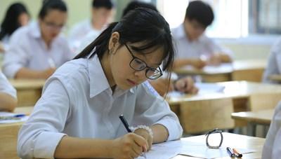 Một trường đại học Việt Nam đạt chất lượng kiểm định quốc tế