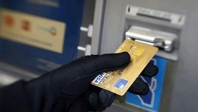 Dấu hỏi lớn về bảo mật ngân hàng