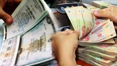 Sẽ huy động 130 nghìn tỷ đồng trái phiếu Chính phủ