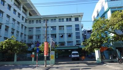 8 bệnh nhân Covid-19 tại TP Đà Nẵng đã đi đâu, tiếp xúc với ai?