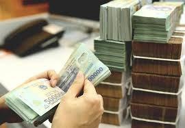 Hạn mức trả bảo hiểm tiền gửi tăng lên 125 triệu đồng