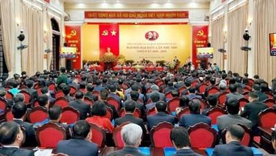 Hà Nội cắt giảm 70% chi phí hội nghị để tiết kiệm ngân sách