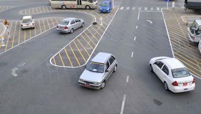 Học lại, thi lại nếu bị tước bằng lái xe nhiều lần: Đề xuất hợp lý