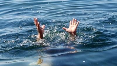 Lâm Đồng: 2 trẻ em bị đuối nước tại hồ tưới trong vườn nhà