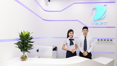 VNPT đạt top 3 thương hiệu giá trị nhất Việt Nam