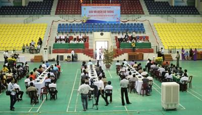Quảng Nam: Tiếp tục tạm dừng các hoạt động vui chơi, giải trí