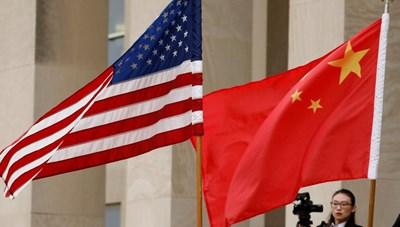 Mỹ, Trung Quốc tái cam kết thực thi thỏa thuận thương mại