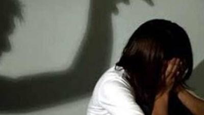 Truy tìm đối tượng chặn đường, hiếp dâm bé gái 12 tuổi