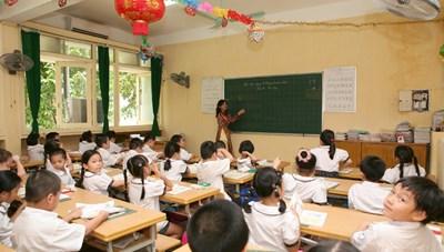 Xử lý nghiêm tình trạng lạm thu trong trường học