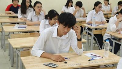 Giáo dục Việt Nam: Triết lý và đổi mới