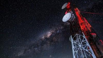 Đài phát thanh bí ẩn nhất thế giới khiến giới nghiên cứu bó tay