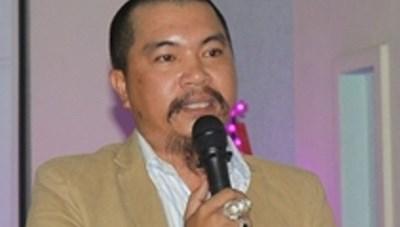 Nguyễn Hữu Tiến và các đồng phạm chiếm hưởng hơn 40 tỷ 333 triệu đồng
