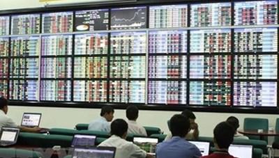 Chứng khoán tuần tới: Cơ hội tham gia vào nhóm cổ phiếu tiềm năng