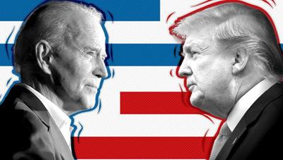 [VIDEO] Quy trình bầu Tổng thống Mỹ phức tạp thế nào?