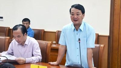 BẢN TIN MẶT TRẬN: Đổi mới phương pháp thực hiện Luật MTTQ Việt Nam