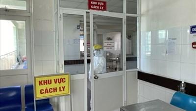 Hà Nội yêu cầu bệnh viện tạm dừng hoạt động nếu không đảm bảo phòng dịch