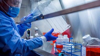 Minh bạch phát triển vaccine Covid-19