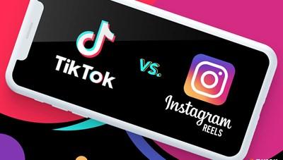 Cuộc chiến mang tên TikTok