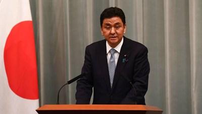 Liên minh Nhật Bản-Mỹ: Tăng cường năng lực răn đe