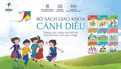 Chỉnh sửa, bổ sung SGK tiếng Việt 1: NXB phải chịu toàn bộ chi phí