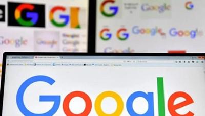 Chính phủ Mỹ kiện Google độc quyền