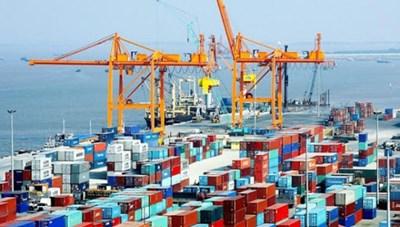 Kinh tế Việt Nam sẽ tăng trưởng 2,6 – 2,8% năm 2020