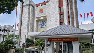 Bản tin 9H: Khởi tố vụ án liên quan thành viên tổ thư ký, tài xế của chủ tịch TP Hà Nội