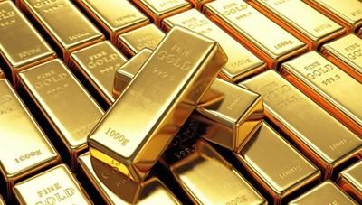 Giá vàng tăng giảm thất thường, số ca mắc Covid-19 tăng nhanh